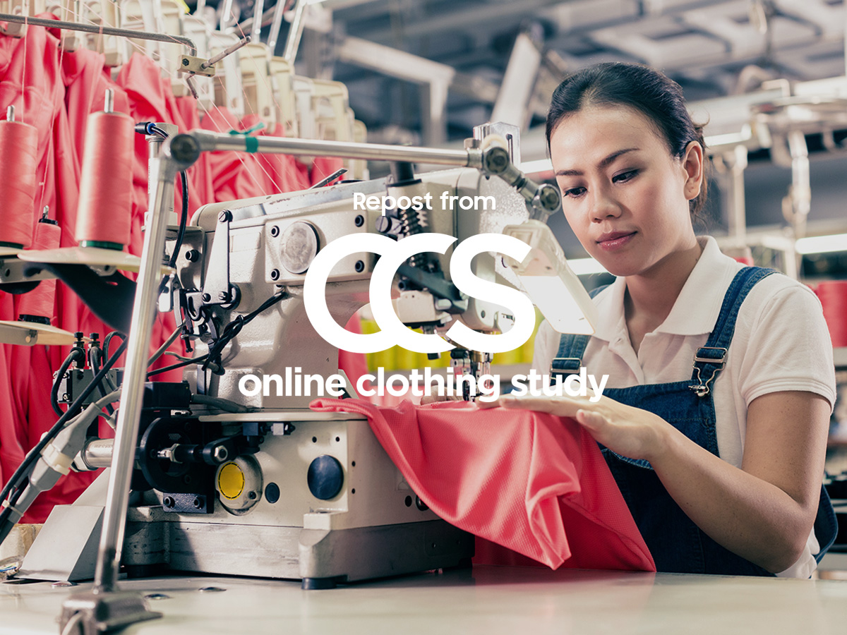 7 Reasons Why Garment Businesses Need a PMTS System